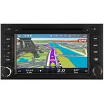 Autoradio Android 8.1 GPS Waze Seat Ateca et Leon de 2012 à 2019