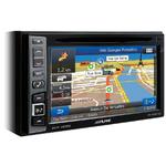 Autoradio Alpine INE-W990HDMI avec écran 15,2 cm | GPS & Système multimédia