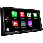 Autoradio avec écran tactile HDMI, USB x2 et CarPlay/Android Auto - DDX9717BTS