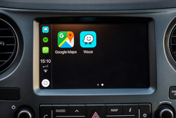 media-fonctionnalites-compatibilite-carplay-apple