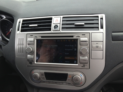 montage ford kuga autoradios gps la r f rence alpine clarion sony et s100 dvd gps. Black Bedroom Furniture Sets. Home Design Ideas