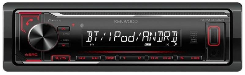 autoradio 1 din peugeot 106 avec cd usb mp3 bluetooth peugeot autoradios. Black Bedroom Furniture Sets. Home Design Ideas