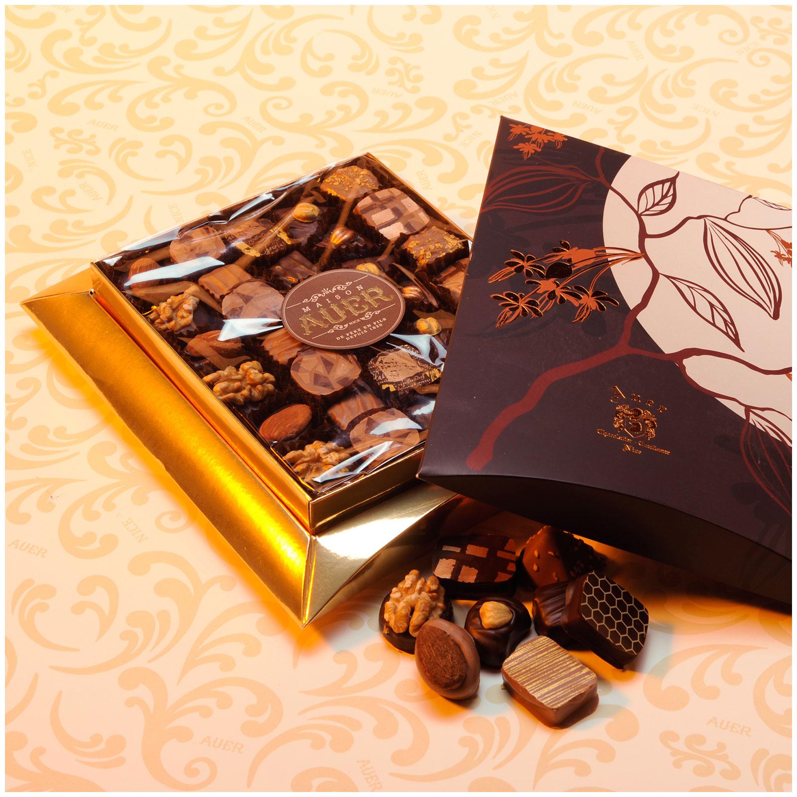 chocolats-assortis-bizeautée-T1