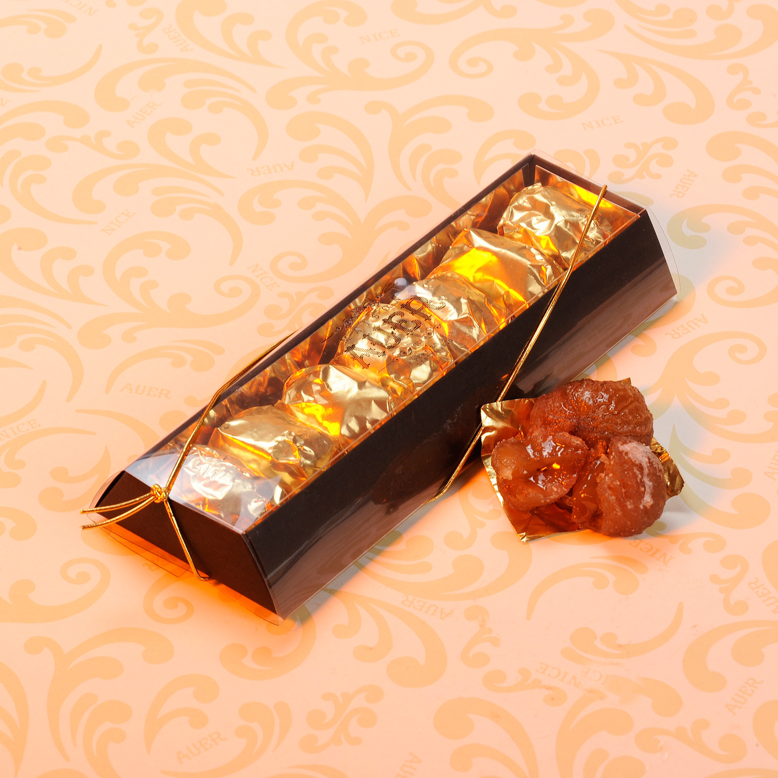 marrons-reglette-T1