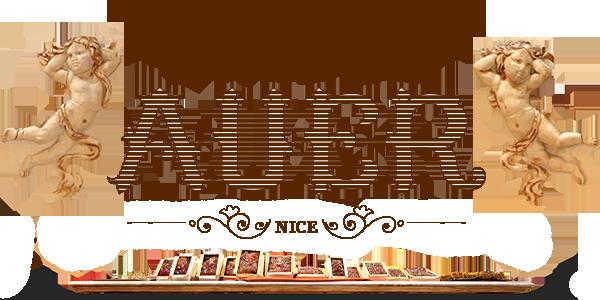 Maison AUER Chocolatier Confiseur
