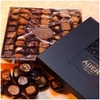 chocolats-assortis-luxe-T2
