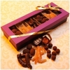 cadeau-assortiment-fruits-confits-chocolats-cacao-marrons-invitation-T2