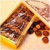 pâtes-fruits-caisson-T11