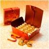 marrons-glaces-boite-a-marrons-T3