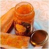confiture-ecorce-orange