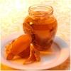 fruits-confits-gingembre-T2