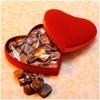chocolats-assortis-coeur-tissu-T1