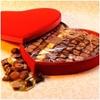 chocolats-assortis-coeur-tissu-T3