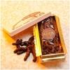 fruits-confits-orangettes-chocolat-caisson-T3