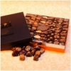 chocolats-assortis-luxe-T3