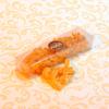 citronnettes-cristal-reglette-T1