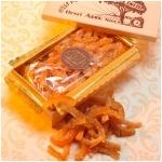 fruits-confits-orangettes-sucre-caisson-T5