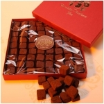 chocolat-cacao-creoles-blason-T2