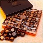chocolats-assortis-luxe-T4