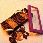 assortiment-fruits-confits-chocolats-cacao-marrons-invitation-T2