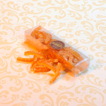 orangettes-cristal-reglette-T1