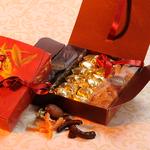 Boîte à Marrons Mixtes T3