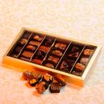 Boîte Aurore de Chocolats