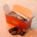 Ballotins de Chocolats
