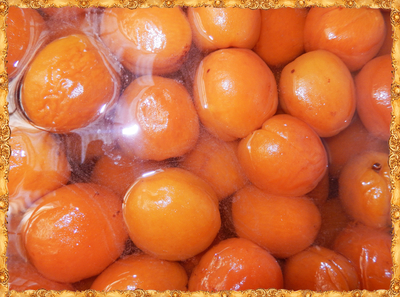 cuissonabricots