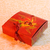 cadeau-mixtes-boite-a-marrons