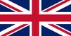 640px-Flag_of_the_United_Kingdom.svg