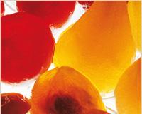 bkg-fruits-confits