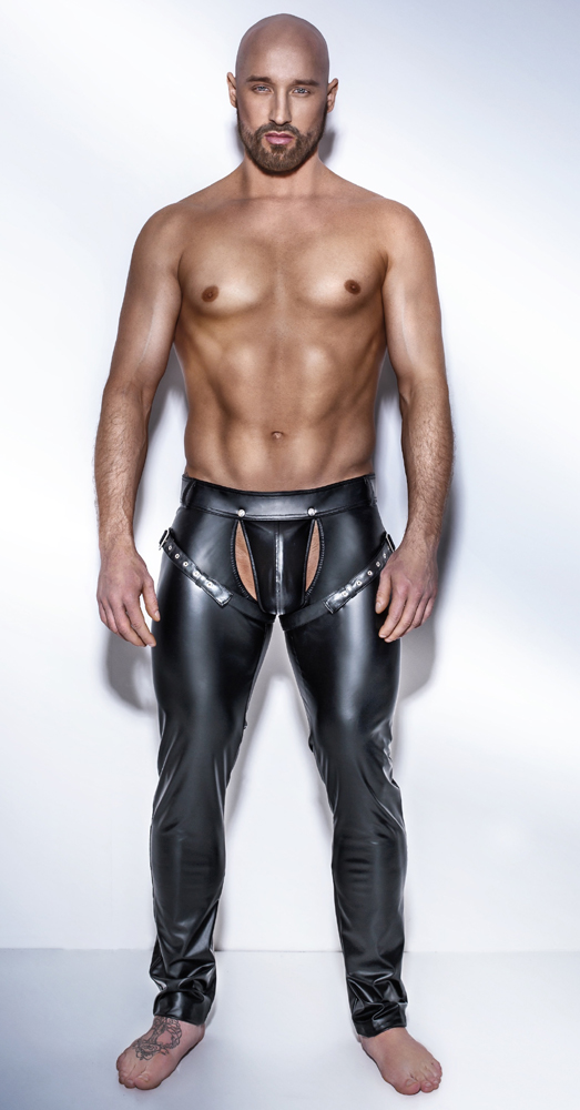 2200078000-chaps-noir-powerwetlook-h042