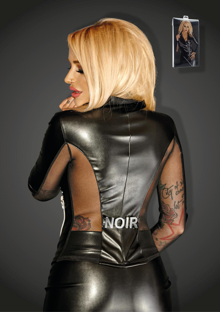 3700317000-veste-clubwear-snobbish-f123-1