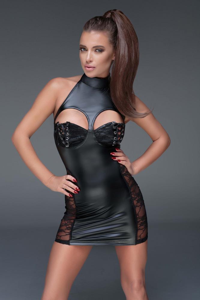 3500435000-robe-avec-ouvertures-f147