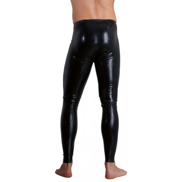 2200100000-pantalon-en-latex-avec-gaine-pour-penis-1