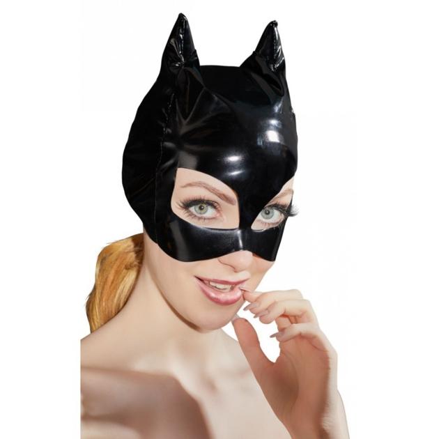 3800138000000-masque-de-catwoman-en-vinyle-2