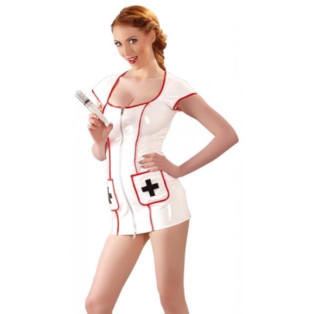 3800136000-tenue-blanche-en-vinyle-look-infirmiere-2