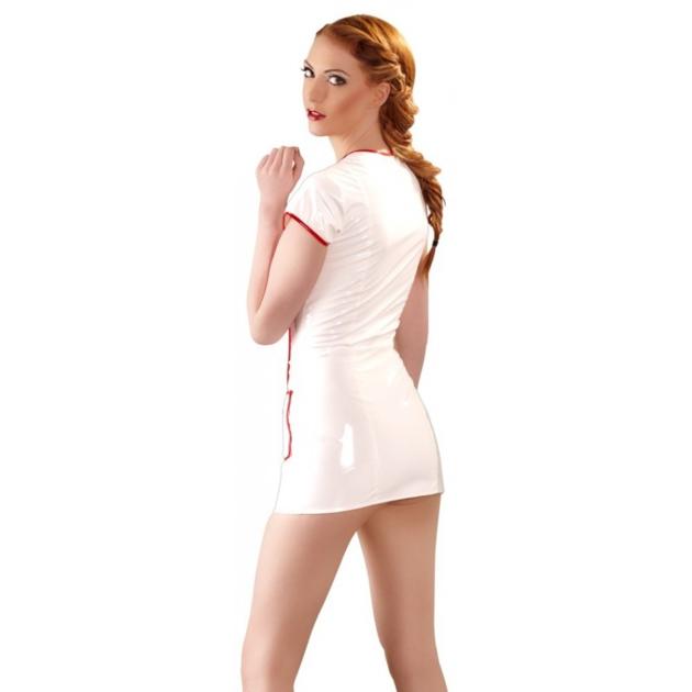 3800136000-tenue-blanche-en-vinyle-look-infirmiere-3
