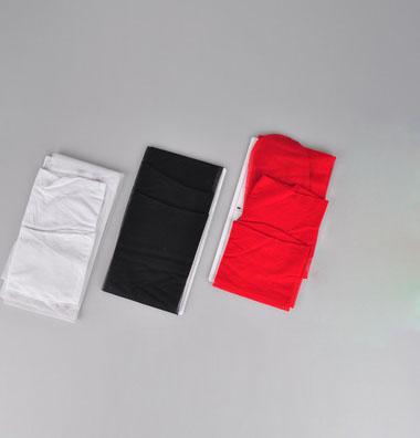 2017-hommes-chaussettes-multi-couleur-sling-bas-jarreti-re-ceinture-hommes-de-chaussettes-sexy-transparent-dentelle