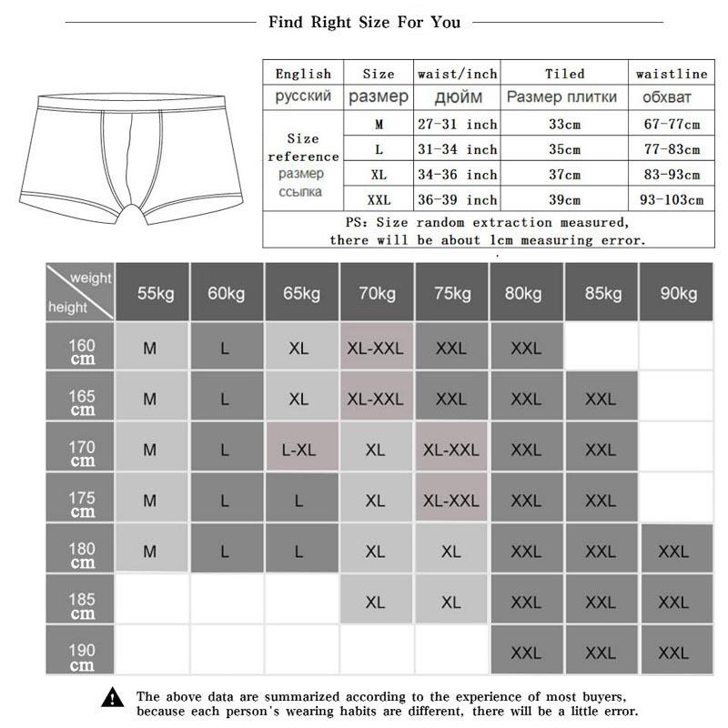 Czzlolo-Sous-V-tements-Hommes-Mesh-Respirant-Perspective-Boxer-Shorts-D-t-Cool-Sexy-Net-Transparent