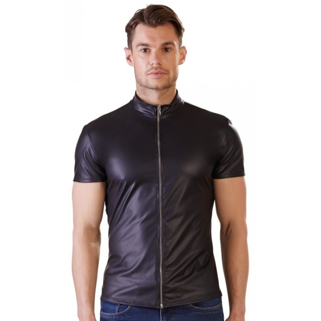 2200108000-veste-noir-mat-avec-zip-1