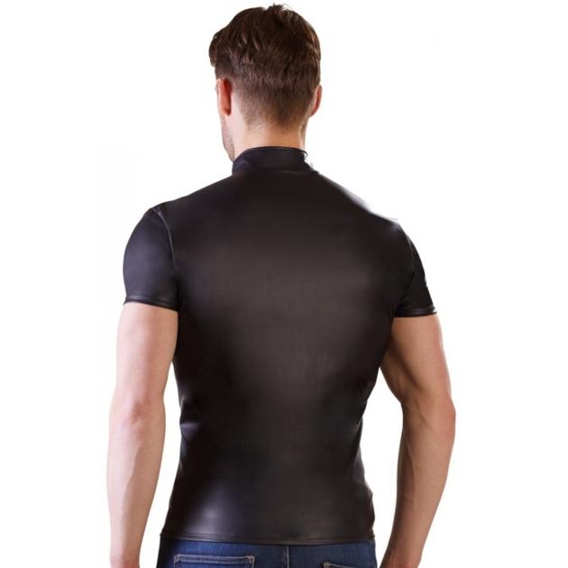2200108000-veste-noir-mat-avec-zip-4