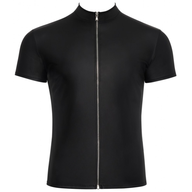 2200108000-veste-noir-mat-avec-zip-2