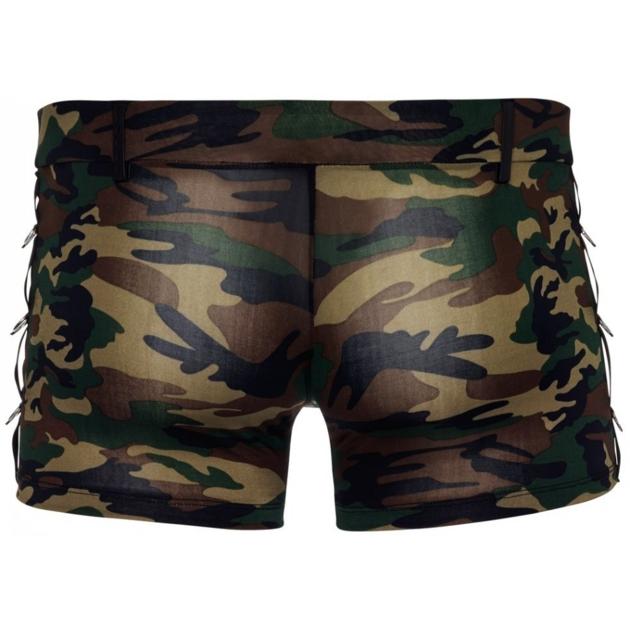 2200111000-short-camouflage-matelasse-5