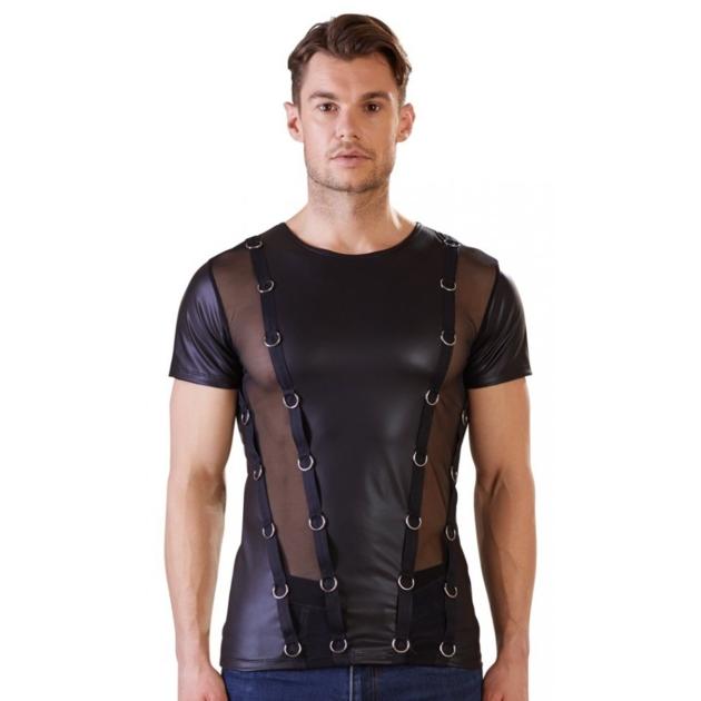 2200116000-tee-shirt-noir-avec-anneaux-1