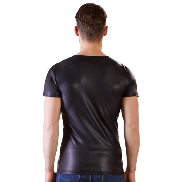 2200116000-tee-shirt-noir-avec-anneaux-3