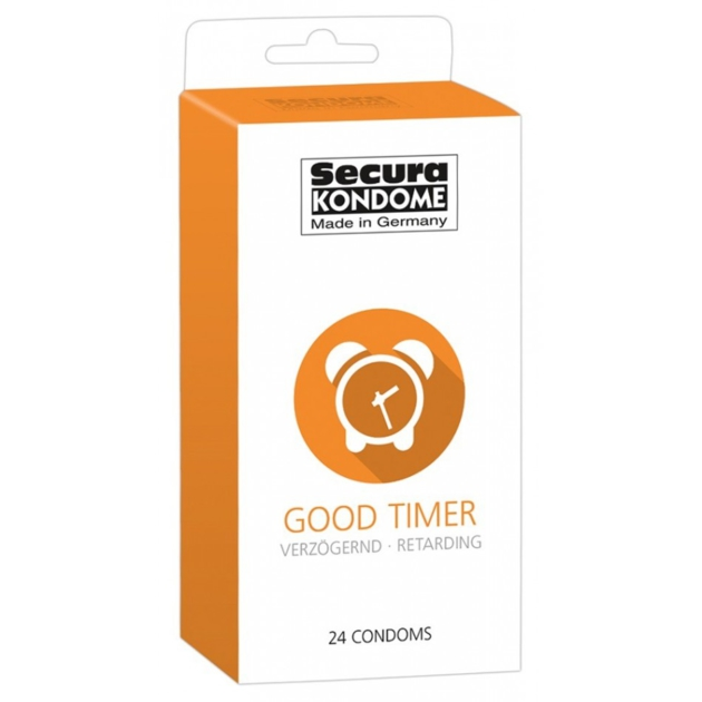 4200133000000-24-preservatifs-retardants-good-timer