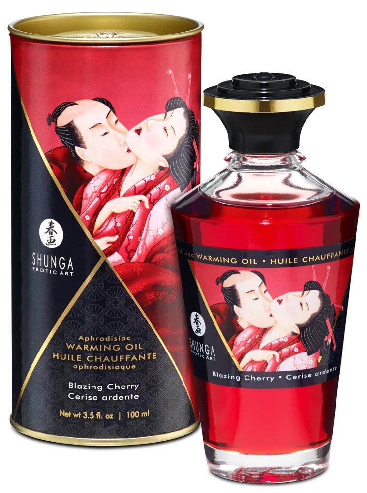 4400270000000-huile-chauffante-cerise-ardente-100-ml