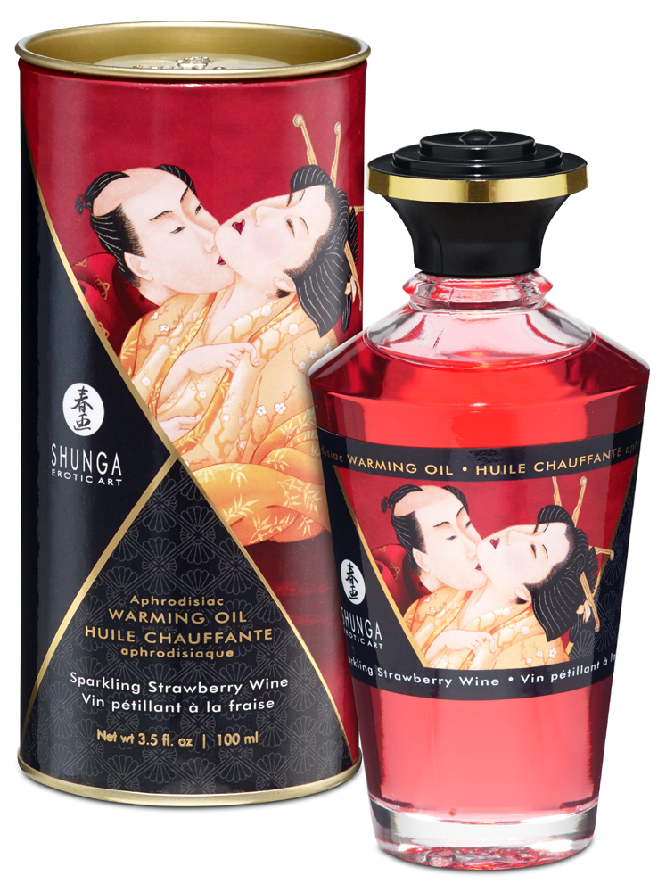 4400266000000-huile-chauffante-vin-petillant-fraise-100-ml
